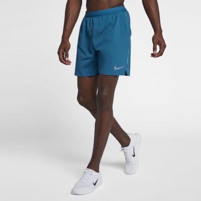 """Nike Flex Stride Men's 7""""/18cm Lined Running Shorts"""