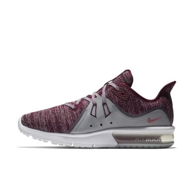 Nike Air Max Sequent 3 Sabatilles - Dona