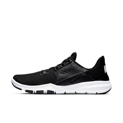Nike Flex Control 3 Men's Training Shoe (4E)