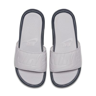 Nike Benassi JDI Ultra SE clearance cheap free shipping collections outlet low shipping fee sale nicekicks original cheap online bnxt1fld