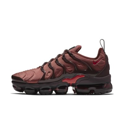 Nike Air VaporMax Plus Women s Shoe. Nike.com CA 13c8d8f9d