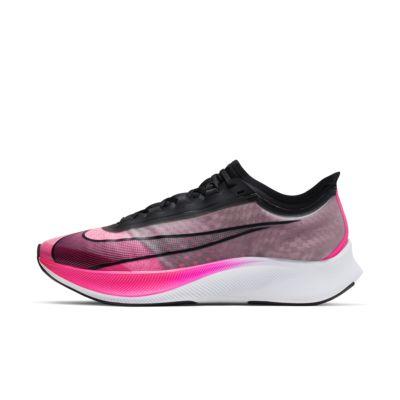 Nike Zoom Fly 3 Hardloopschoen voor heren