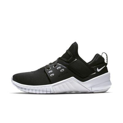 Damskie buty treningowe Nike Free X Metcon 2