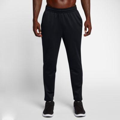 Купить Мужские брюки для тренинга Jordan Therma 23 Alpha