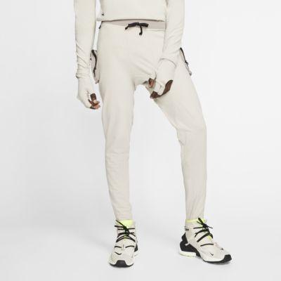 กางเกงรัดรูปผู้ชาย Nike A.A.E.