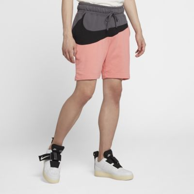 Nike Sportswear French Terry 男子短裤