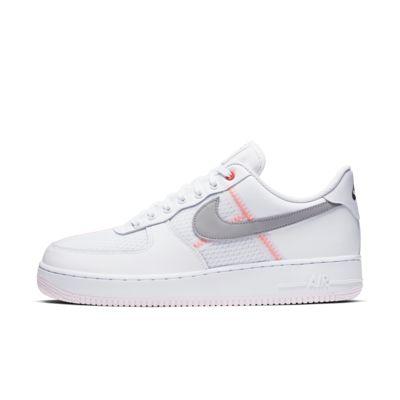 Scarpa Nike Air Force 1 '07 LV8 - Uomo