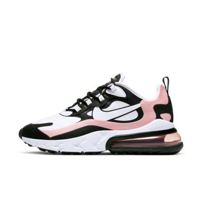 Scarpa Nike Air Max 270 React - Donna