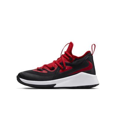 Nike Future Court 2 Big Kids' Basketball Shoe