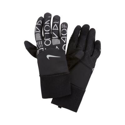 Nike Shield JDI Flash Women's Running Gloves