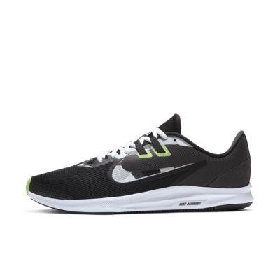 Löparsko Nike Downshifter 9 för män