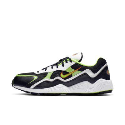 Scarpa Nike Air Zoom Alpha Uomo