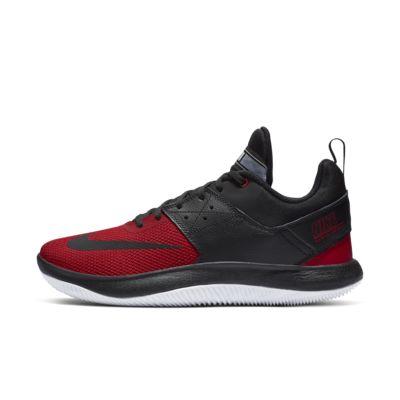 Nike Fly.By Low II 籃球鞋