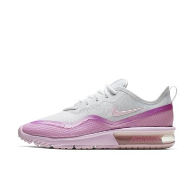 Nike Air Max Sequent 4.5 PRM Women's Shoe
