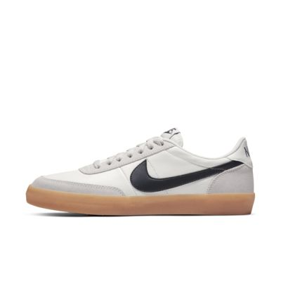 Nike Killshot 2 Leather Men's Shoe
