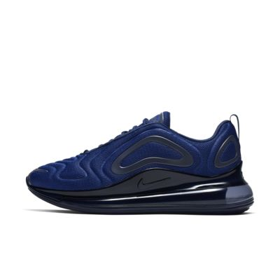 Nike Air Max 720 Men's Shoe