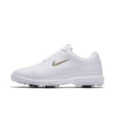 Męskie buty do golfa Nike Air Zoom Victory Pro