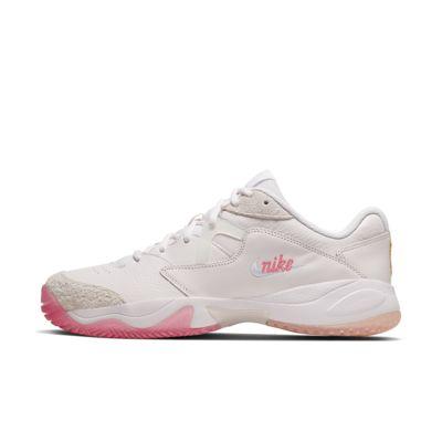 Chaussure de tennis NikeCourt Lite 2 Premium