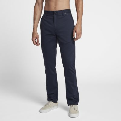 Hurley Dri-FIT Worker Men's Pants