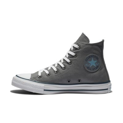 Converse Chuck Taylor All Star Seasonal Color High Top Unisex Shoe