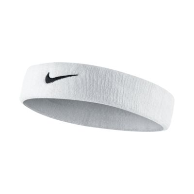 Nike Swoosh头带(1条)