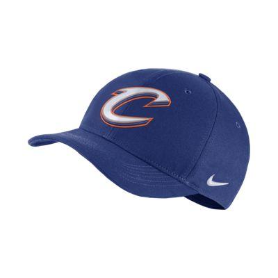 Cappello Cleveland Cavaliers City Edition Nike AeroBill Classic99 NBA