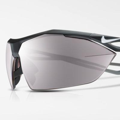 Nike Vaporwing Speed Tint Sunglasses