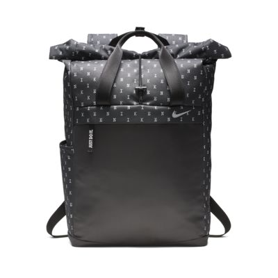 Nike Radiate Damen-Trainingsrucksack