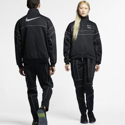 Nike x Ambush 女款雙面外套