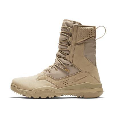 Купить Ботинки в армейском стиле Nike SFB Field 2 8