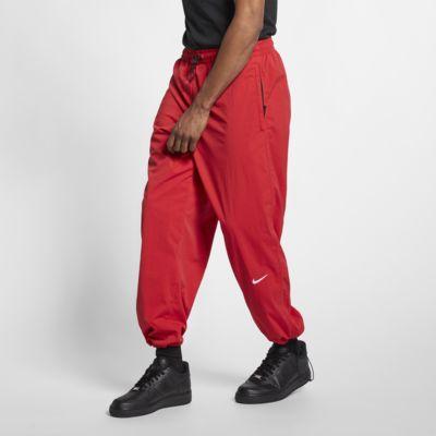 NikeLab Collection férfinadrág