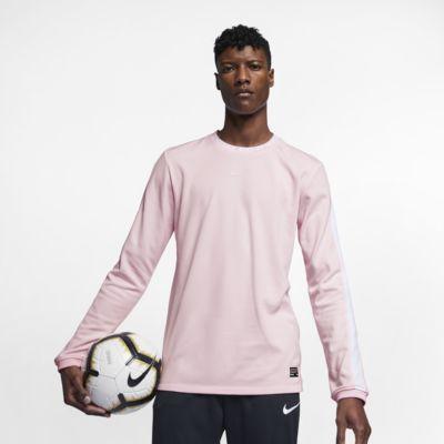 Ανδρική ποδοσφαιρική μπλούζα Nike F.C.