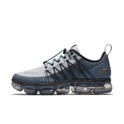 Nike Air VaporMax Utility Women's Shoe