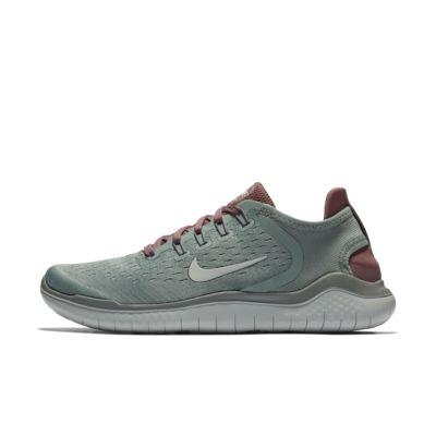 brand new dedbe 58b8c Nike Free RN 2018