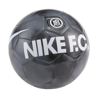 Nike F.C. Football