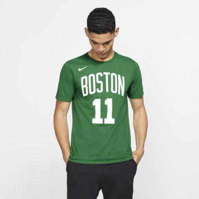 波士顿凯尔特人队 Nike Dry 男子 NBA T恤