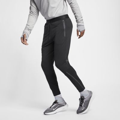 Nike Therma Sphere Tech Pack Herren-Laufhose
