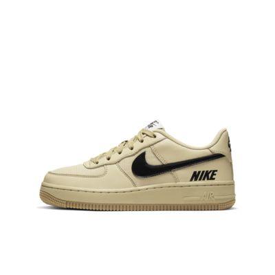 Nike Air Force 1 LV8 5 Sabatilles - Nen/a