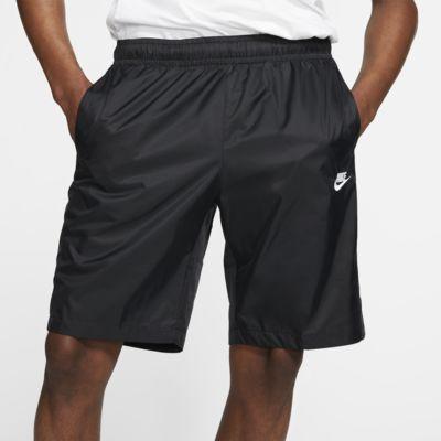 Nike Sportswear Pantalón corto deportivo de tejido Woven - Hombre
