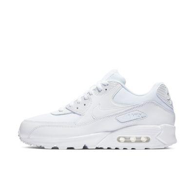 Мужские кроссовки Nike Air Max 90 Essential. Nike.com RU da5b1cb27cf