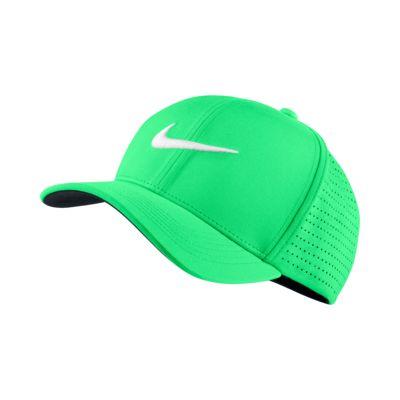 Nike Classic 99