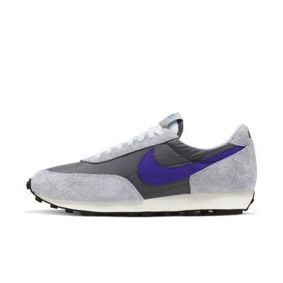 Nike Daybreak SP Zapatillas - Hombre