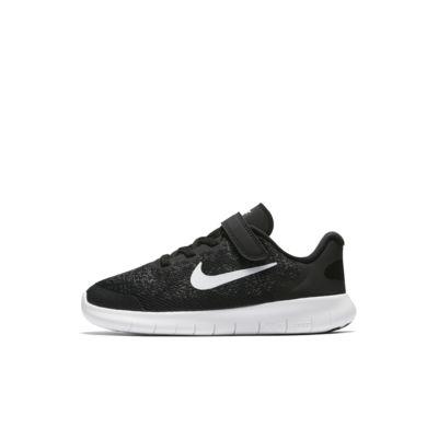 6250886fda2 Kids Running Shoe. Nike Free RN 2017 .