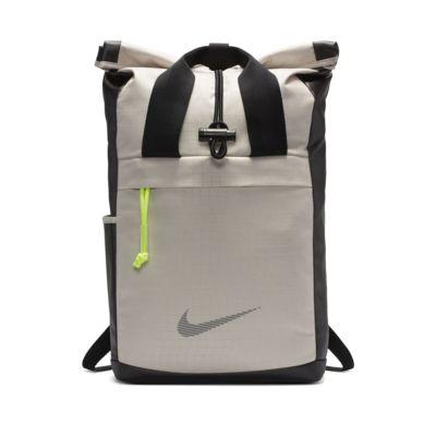 Träningsryggsäck Nike Radiate Winterized för kvinnor