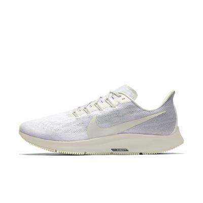 Nike Air Zoom Pegasus 36 By You tilpasset løpesko til dame