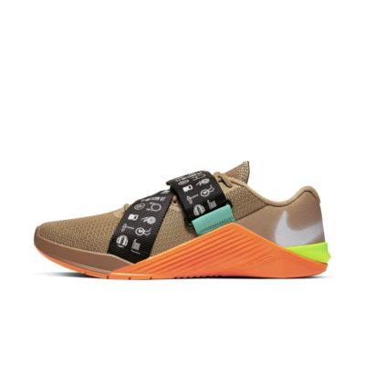 Nike Metcon 5 UT Men's Training Shoe