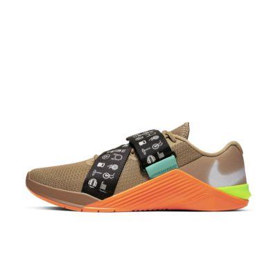 Nike Metcon 5 UT Training Shoe