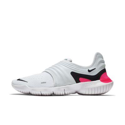 Scarpa da running Nike Free RN Flyknit 3.0 - Donna