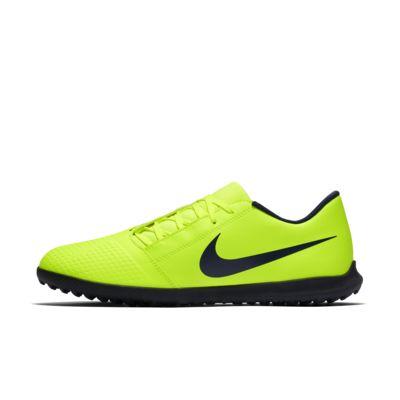 Buty piłkarskie na nawierzchnie typu turf Nike PhantomVNM Club TF