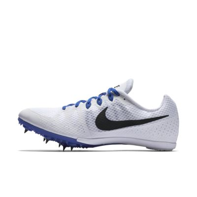 Unisex Distance Spike. Nike Zoom Rival M 8